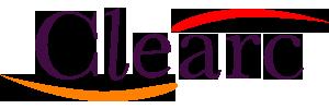 M&A(中小企業・店舗・事業承継M&A)、海外販売専門のクレアーク